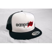 SampaBMX Hat